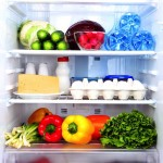 Tips for Food Safety and Storage