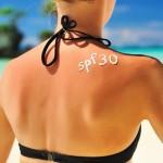 Health Brief: Summer Skin Safety