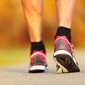 Walk your way to a healthier you