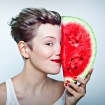 Healthy Eats: 4 Foods That Promote Healthy Skin