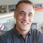 The Evolution of MeMD from CEO John Shufeldt