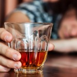 Health Brief: Almost Alcoholics