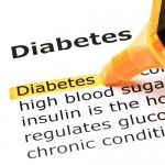 Health Brief: Tips to Better Manage and Prevent Diabetes