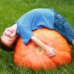 4 Fun and Healthy Fall Activities