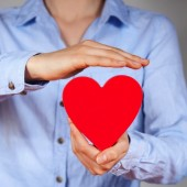 Health Brief: The Heart Truth