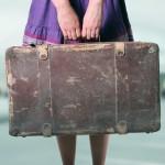 Health Brief: Travel Health Tips