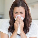 Health Brief: 4 Flu Prevention Misconceptions