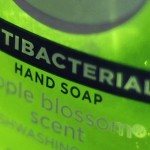 Are Antibacterial Suds Really Duds?