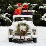 4 Travel Tips for Happy Healthy Holidays