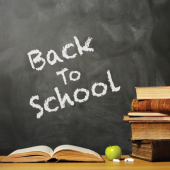 Health Brief: Back-to-School Checklist
