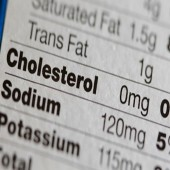 "When ""Good"" Cholesterol Goes Bad"