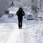 Health Tips For When Cold Weather Becomes Dangerous
