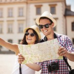 Get Out of Town: Travel is Good for Your Heart