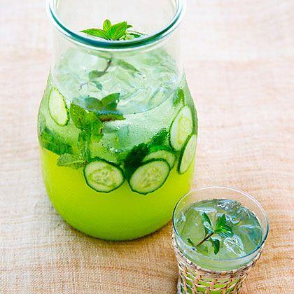 blog-cucumber-cooler