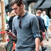 Think it's Safe to Text and Walk? Think Again