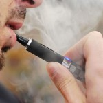 Are E-Cigarettes Really a Safe Alternative to Cigarette Smoking?