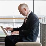 Telehealth Leader MeMD Surpasses Industry Standard for Employer-Based Utilization of Telemedicine
