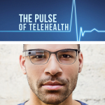Google Glass: Bridging the Gap Between Healthcare and Technology