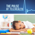 School-Based Telehealth Keeps Kids in Class