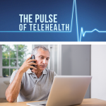 Reducing Nursing Home Hospitalizations with Telehealth