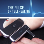 U.S. Telehealth Programs Beginning to Combat Diabetes