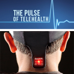 Sports Medicine Introduces Telehealth Solutions