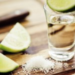 Tequila: 4 Health Benefits You Might Not Know About