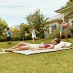 Backyard Safety Tips for Kids and Adults