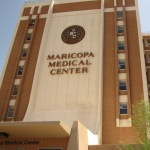 Telemedicine Partnership Yields Substantial Savings for Hospital System MIHS