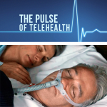 Sleeping Easier with Telehealth
