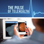 Telehealth Helps Send Patients to Specialists