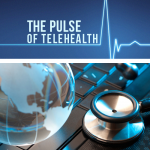 Study Reports International Success with Telehealth Initiative