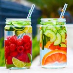 5 Ways to Add New Life to Your Water