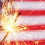 Staying Safe During Your 4th of July Celebration