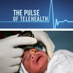 Telemedicine Used to Perform Retinopathy Screenings in Premature Babies