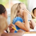 Back-to-School Health Alert: Keeping Your Child Protected from Common Illnesses