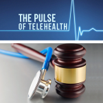 Telehealth Advocates Push for Expansion of Services