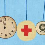 So you've chosen telemedicine – now what?
