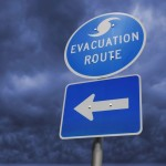 Be Disaster Aware During National Preparedness Month
