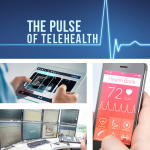 Market Trend Projections for Telehealth Services