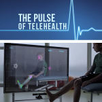 Telehealth Used in Treating Neurological Disorders