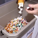 Do You Know What to Do with Expired Prescriptions?