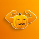 How Much Exercise Do You Need to Work Off Your Favorite Halloween Treats?