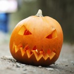 Kid-Friendly Reminders for a Safe Halloween
