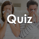 Quiz: Test Your Flu I.Q.