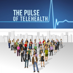 Telehealth and Population Management