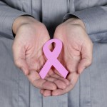 What Matters Most for Women's Health Awareness?
