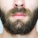 What Are the Health Benefits of Having a Beard?