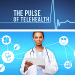 'Connected Care' and its Relationship with Telehealth