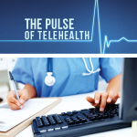 "Fine Tune Your ""Webside Manner"" Before Engaging in Telehealth"
